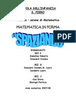 Spaziando.pdf