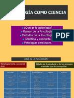 3.psicologiacomociencia