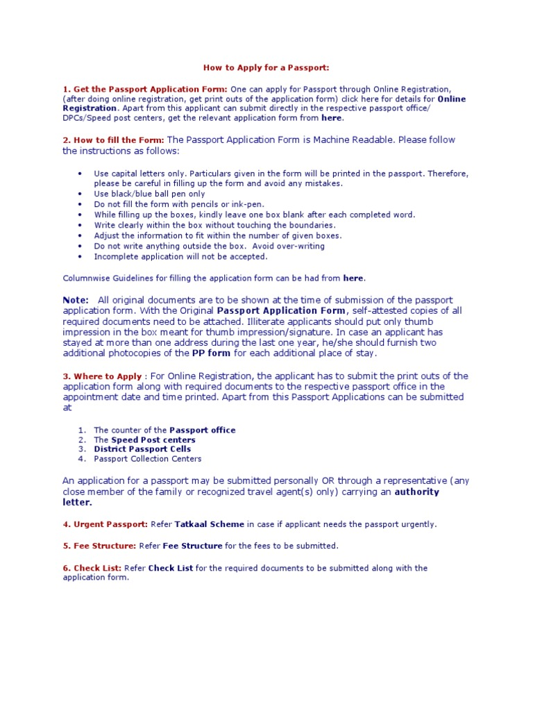 New Microsoft Word Document 3 Passport Academic Degree