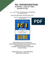 RA MATERIAL- Bahasa Indonesia 527fe7c119