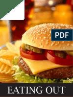 F&B Food Service in India