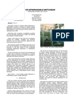 STUDY_Fixed or withdrawable MV switchgear.pdf