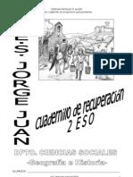 132594393 2eso 1 Cuadernillo Recuperacion Pendientes 2012 2013