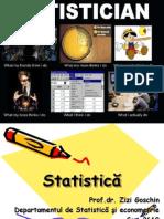 C1.Introd.grupare.prezentarea Datelor