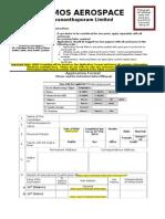 BATL Application Feb2013