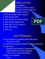 1-unix.ppt