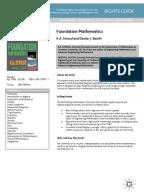 ebook formal approaches to function in grammar in honor of eloise jelinek