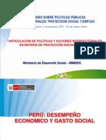 p3 Peru1 Esp