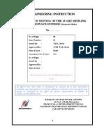Siemens 15GHZ.pdf