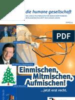 hg 2005.4