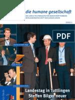 hg 2007.1