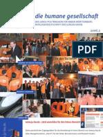hg 2006.2