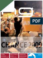 hg 2009.3 | Chance 2009