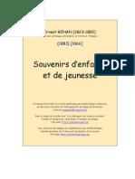 souvenirs_enfance.pdf