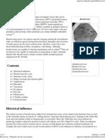 Baculovirus - Wikipedia, The Free Encyclopedia