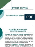 Intermediari-Curs 5-Piete de Capital