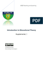 Three Prime Theories and Practice_scd