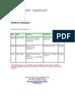 M+®decins d+®sign+®s RCI