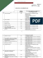 contabilitate Circuitul-Documentelor.doc