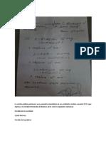 aporte trab colb. receta medica.docx