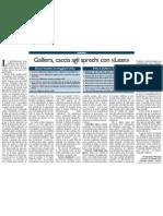 Caccia_agli_sprechi_con_Lean.pdf