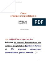 cours syst mes d exploitation pdf