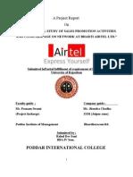 Rahul _ Airtel