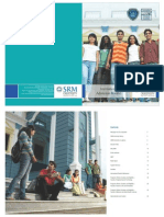 SRM Prospectus - International Students.pdf