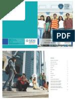 SRM Prospectus - International Students.pdf