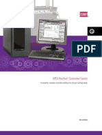 Flextest Controller Family Brochure