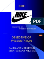 nike.ppt