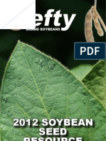Soybean Seed Resource Guide - Hefty Seed.pdf