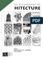 DK CHING Visual Dictionary 1.pdf