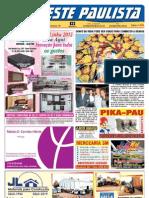 JornalOestePta 2013-04-19 nº 4029