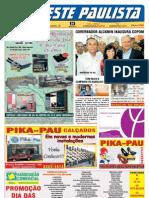 JornalOestePta 2013-04-26 nº 4030