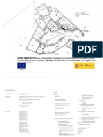Guía de Buenas Prácticas_Paisaje Agrario_Occidente Peninsular