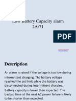 Low Battery capacity alarm.pdf