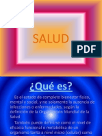 salud-100419014959-phpapp02[1]