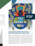 Corretoras Para Investir Na Bolsa Attach s517151