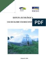 ESTUFA_ECOLOGICA - CPRA