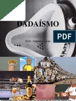 37503587-dadaismo