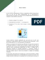 RESISTENCIAS-EN-SERIE-Y-PARALELO.doc