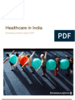 Healthcare-India-PWC-2007.pdf