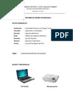 Informe 2 del segundo parcial.docx