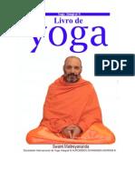 57860979-Livro-de-Yoga.pdf