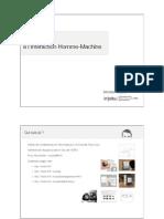 61453824-Introduction à l'interaction homme-machine.pdf