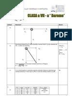 OLF2010-2011 barem 7.pdf