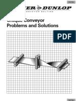 Fenner-Dunlop-Conveyor-Problems-Solutions.pdf