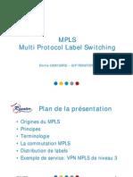 MPLS_V4