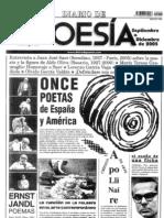 Diario de poesia_bianco.pdf